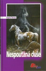 http://www.horsesstar.estranky.cz/img/picture/24/sejmout0013.jpg